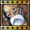 サウストのリセマラ当たりシーンカード ドン・チンジャオ チンジャオが暴れだした!