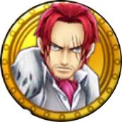 サウスト シャンクス アニマルコートの評価と技・必殺技シーンカード