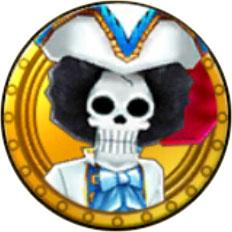 サウスト ブルック(新世界) ホワイトストームの評価と技・必殺技シーンカード