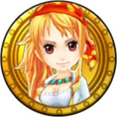サウスト ナミ(新世界) ホワイトストームの評価と技・必殺技シーンカード
