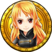 サウスト ナミ(新世界) パンクハザード・宴衣装の評価と技・必殺技シーンカード